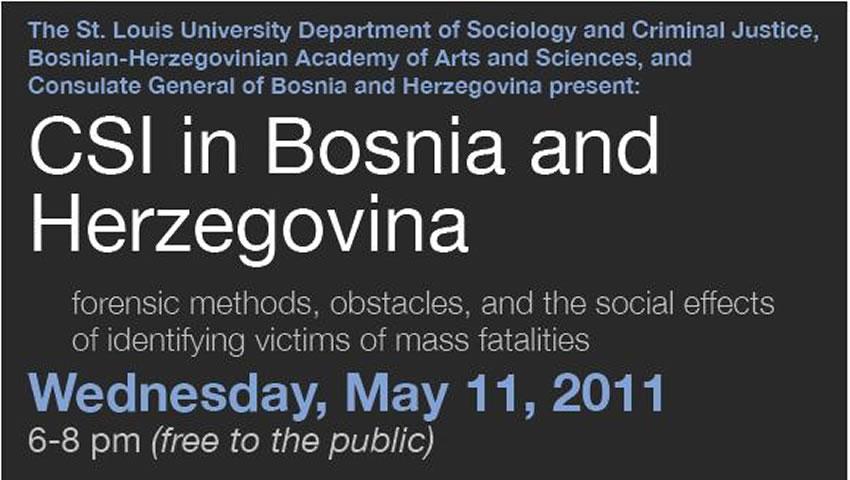 CSI-in-Bosnia-ad-Herzegovina