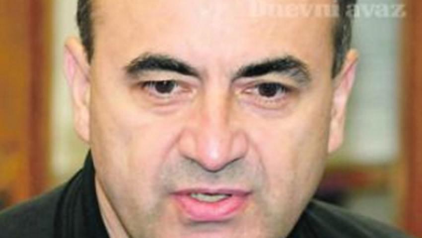 Doctor-Kenan-Arnautovic-Avaz