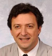 Eldin_Karaikovic-president-BHAAAS
