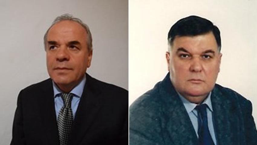 Emir-Fazlibegovic-Mustafa-Hadziomerovic