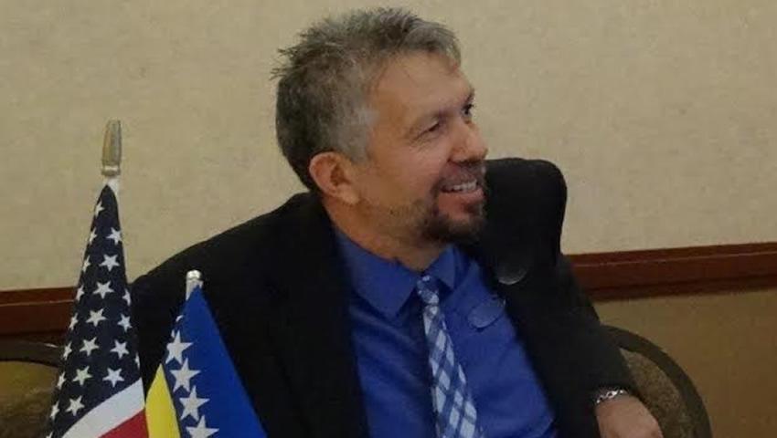 Esad-Boskailo-BHAAAS-predsjednik