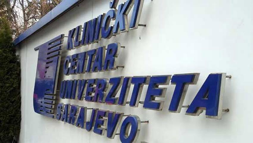 Klinika-za-neurohirurgiju-Sarajevo