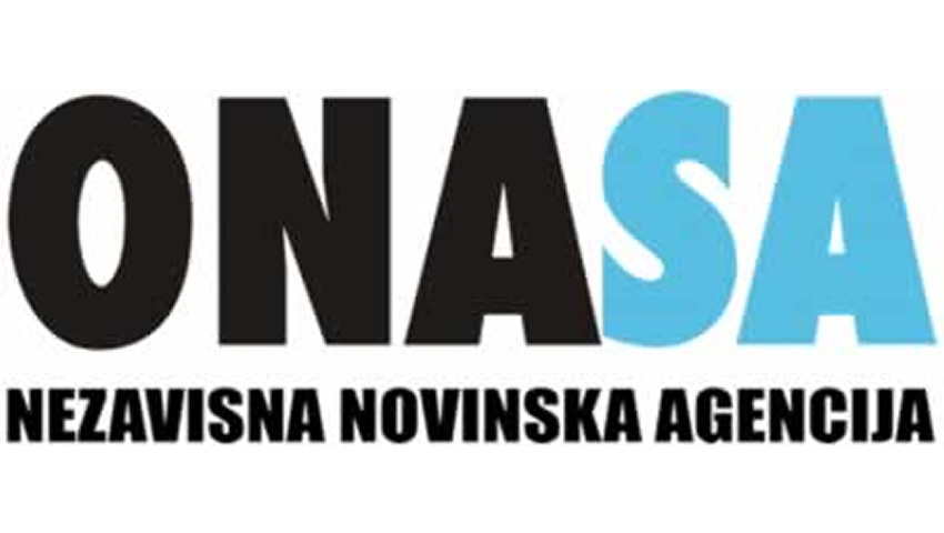 ONASA-novinska-agencija