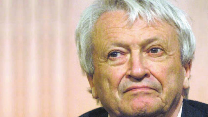 Predrag-Matvejevic-pisac-i-publicist