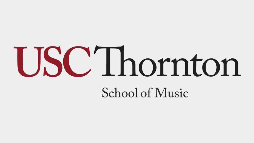 USC-Thornton-School-of-music