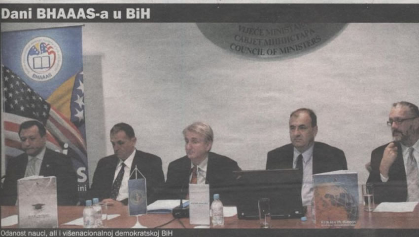 Ministar-Halilovic
