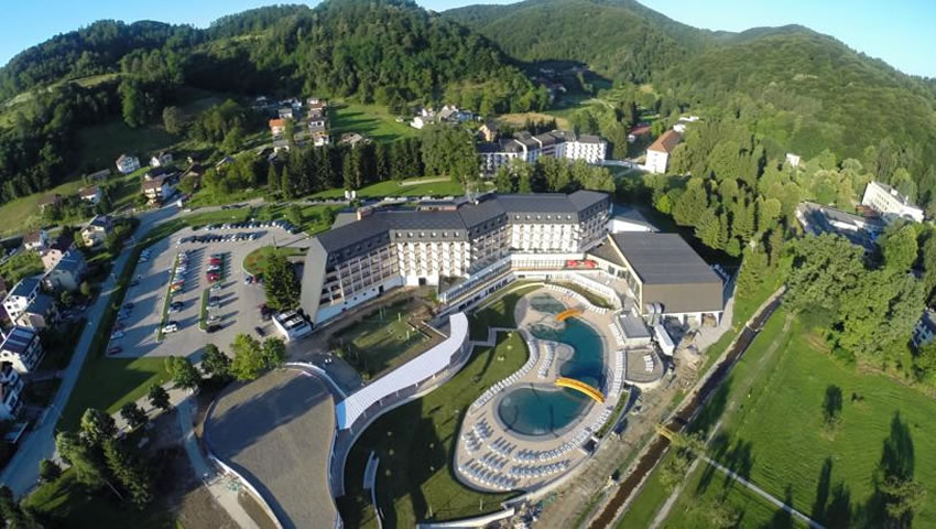 Hotel-kardial-banja-vrucica-teslic