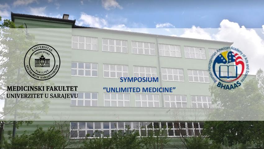 Symposium Unlimited MedIcine