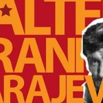 Bosnian Film Series Walter Defends Sarajevo