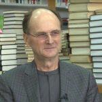 Doktor Enes Kanlic