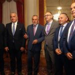 Vodeci Heurohirurzi U Zagrebu - Doktor Kenan Arnautovic