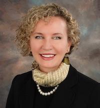 Dr Mahira Tanovic BHAAAS President