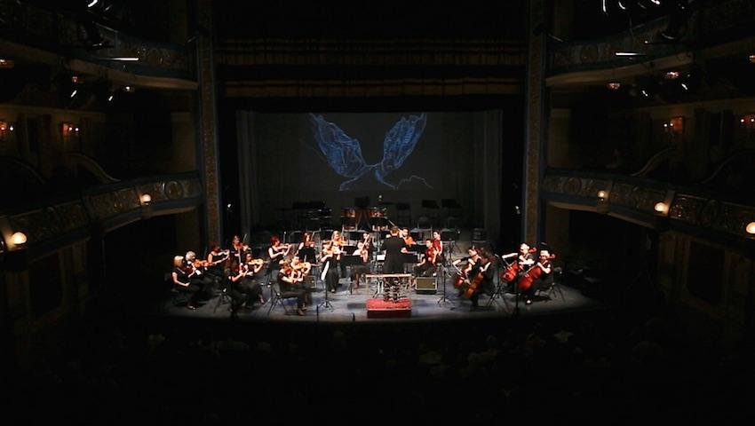 Svjetlana Bukvich Music News