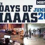 BHAAAS Mostar 2020