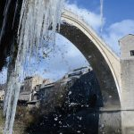 Grad Mostar BHAAAS 2020