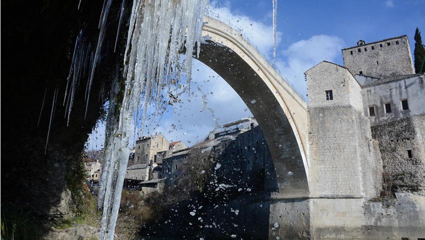 12. Dani BHAAAS-a: Registrujte Se I Učestvujte Na Naučnom Skupu U Mostaru