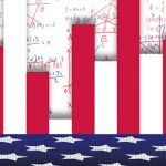 The Missing Ingredient In Our Democracy- Math