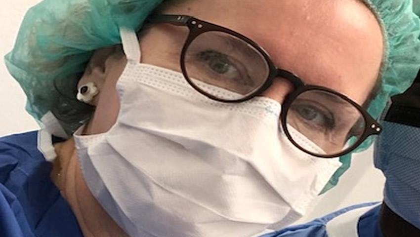 dr Mahira Tanovic