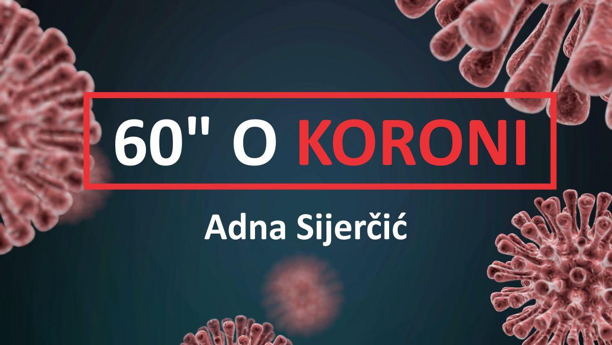 Adna Sijercic
