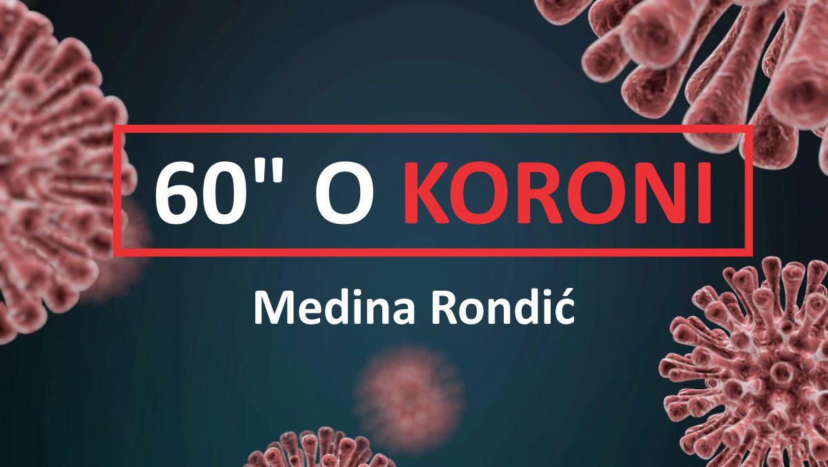 Ko Je Naučnica Koja Je Otkrila Humani Koronavirus