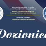 Pozivnica - Perspektive Istrazivanja I Razvoja Na Univerzitetima-