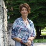 Amila Buturovic - Sjecanja U Kamenu