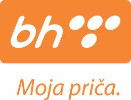 BH Telecom