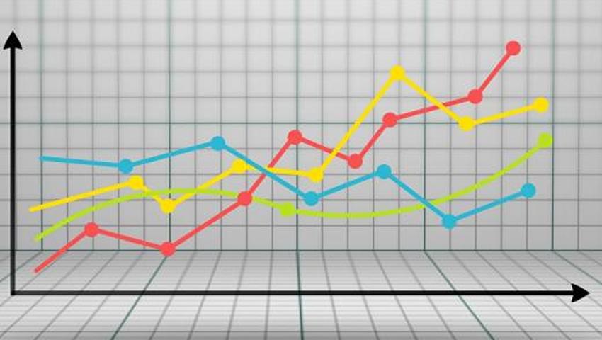 Zamke U Interpretiranju Statističkih Podataka